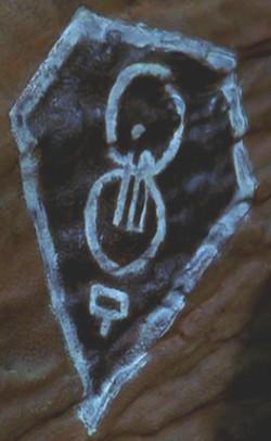 Journey glyph