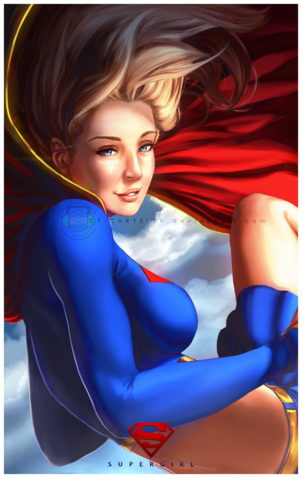 File:Maiden of Steel by Chrysler.png