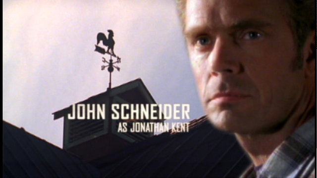 File:S1Credits-JohnSchneider.png