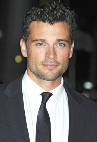 File:Tom-welling.jpg