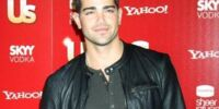 Jesse Metcalfe/Gallery