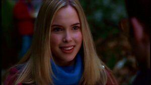 Smallville112 022