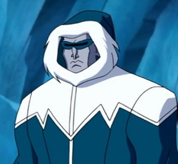 File:Captain Cold Trapped in Time 001.jpg