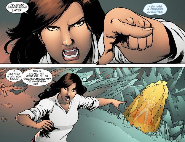 File:Smallville - Chaos 006-011.jpg