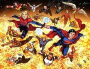 LOSH Smallville s11 172-adri280891