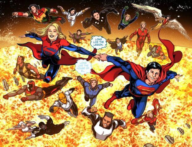 File:LOSH Smallville s11 172-adri280891.jpg