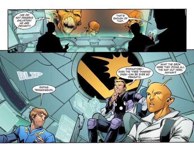 File:Smallville - Continuity 001 (2014) (Digital-Empire)005.jpg