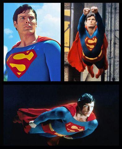 File:Superman SV movies Reeve-Superman-2 02.jpg