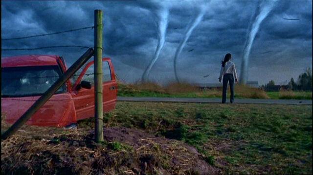 File:1161px-Smallville121 564.jpg