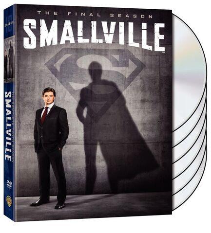 File:Season10-dvd-f1-1-.jpg