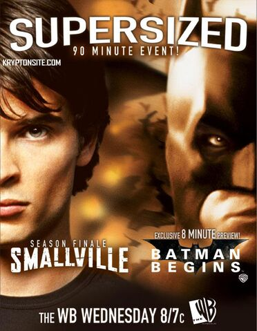 File:Smallville BatmanBegins.jpg