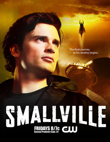 File:Smallville Season 10 Poster 3.jpg
