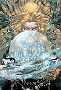 Aquaman 0098