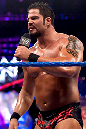 File:Mattmorgan.jpg