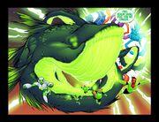 Smallville - Lantern 012-006