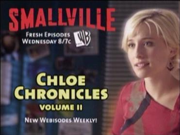 File:Chloe Chronicles.jpg