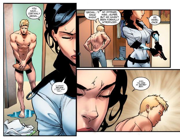 File:Wonder Woman SV smallville 61 1377313401890.jpg