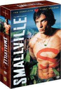 File:Smallville s1.jpg