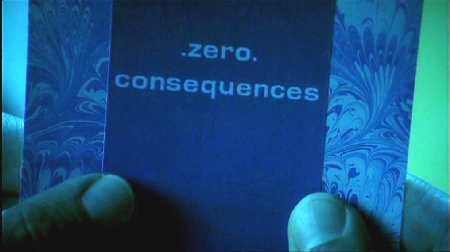 File:Zero Consequences.jpg