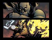 Smallville - Lantern 008-014