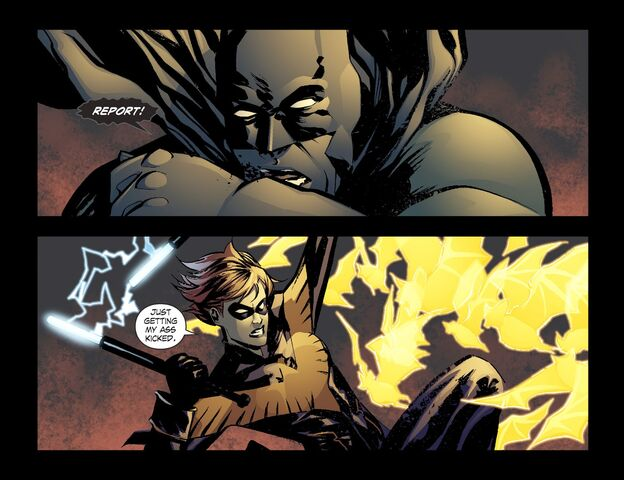 File:Smallville - Lantern 008-014.jpg