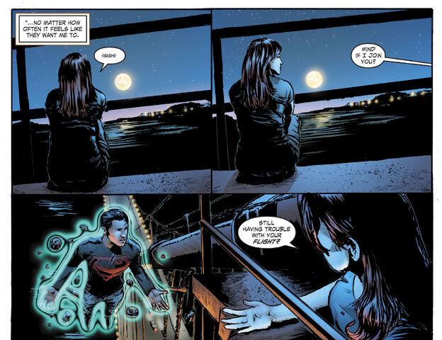 File:Teen Titans Smallville 02 1381521244900.jpg