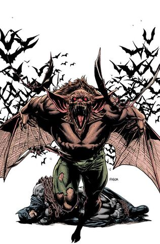 File:Dc comics New 52 Villains Month Man-Bat issue 1.jpg