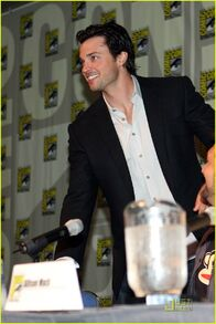 Tom-welling-comic-con-2009-03