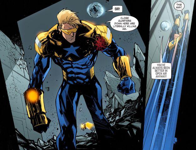 File:Smallville - Chaos 006-007.jpg