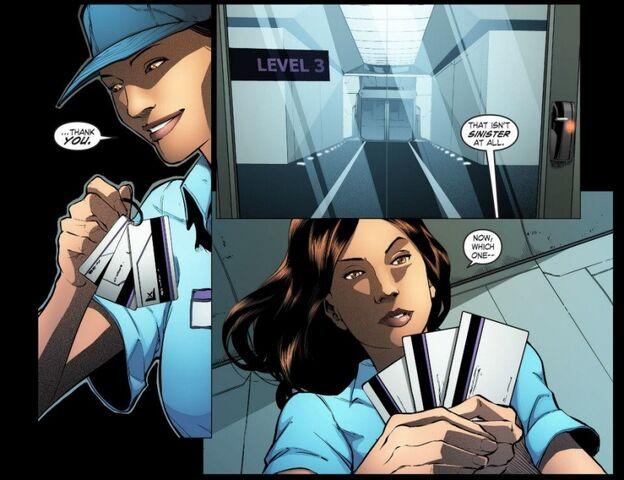 File:Superman Daily Planet Lois Lane sv s11 03 06 90-adri280891.jpg