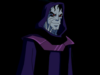 File:Desaad (Young Justice).png