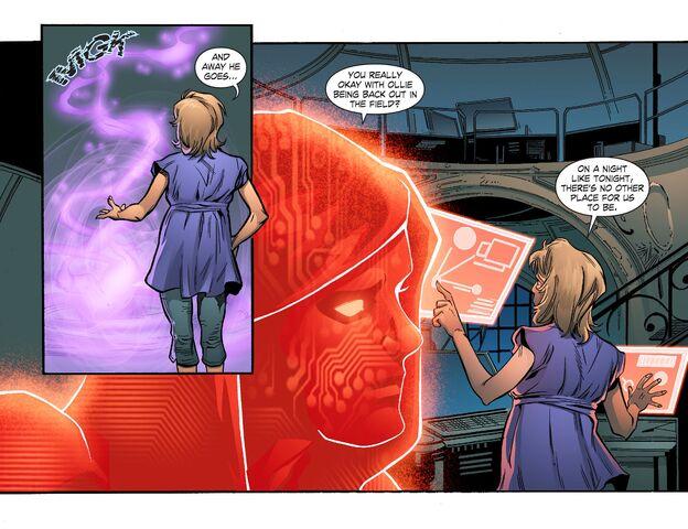 File:Smallville - Lantern 010-007.jpg