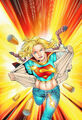 Supergirl-comic-53.jpg