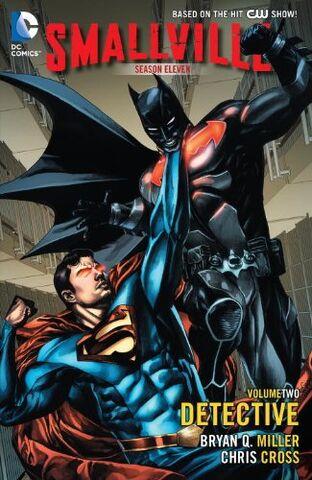 File:Smallville-S11 Detective.jpg