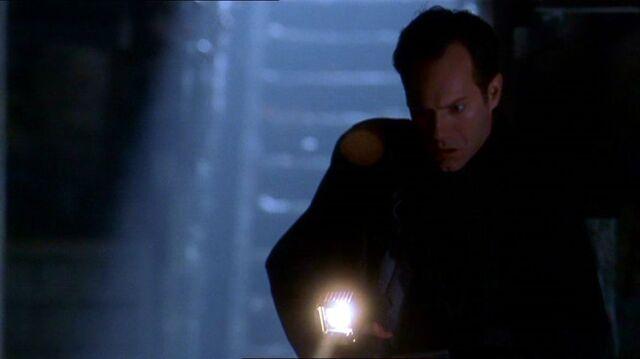File:Smallville121 523.jpg