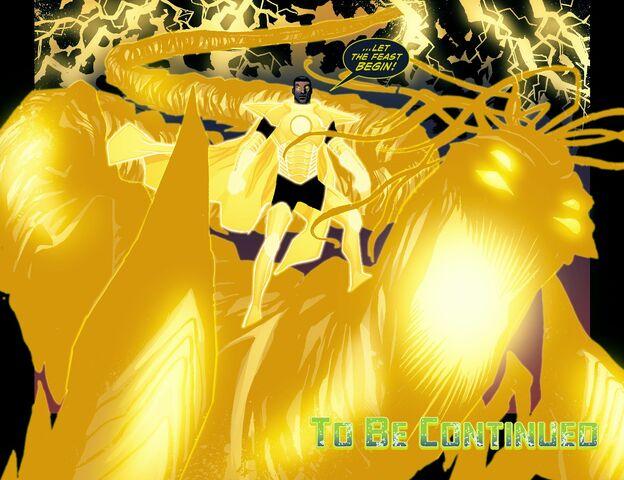 File:Smallville - Lantern 009-021.jpg