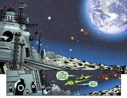 JK-Smallville - Lantern 005-014