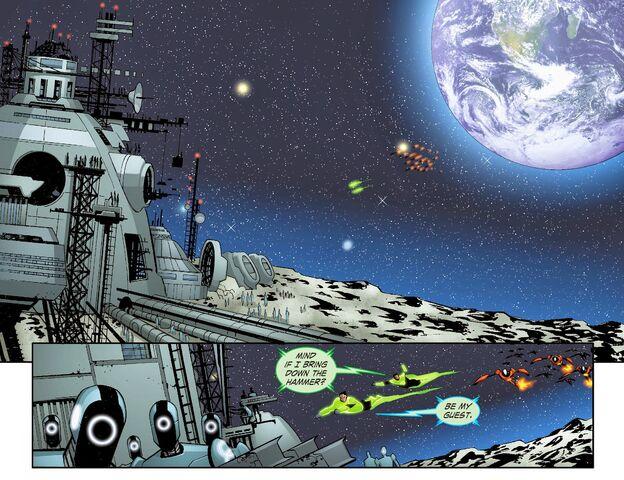 File:JK-Smallville - Lantern 005-014.jpg