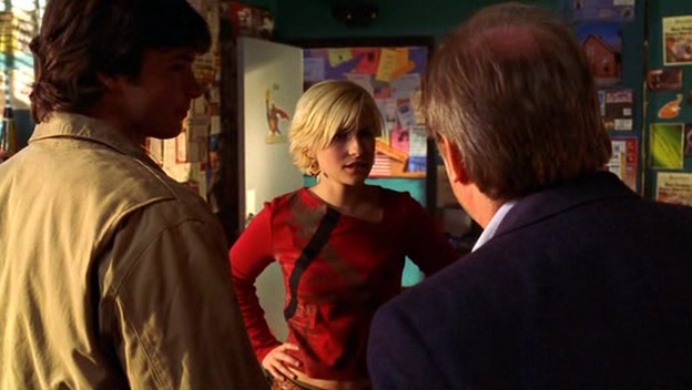 File:Smallville s03e05 ws dvdrip xvid-river187.jpg