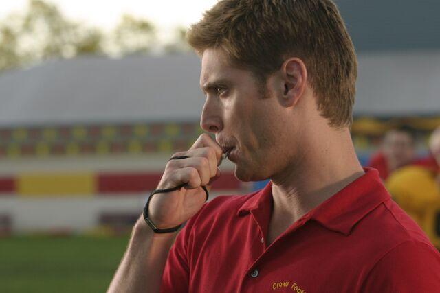 File:Jensen Ackles Smallville Stills 4x04-03.jpg