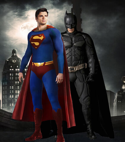 File:Batmansuperman2.jpg