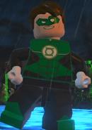 LegoGL