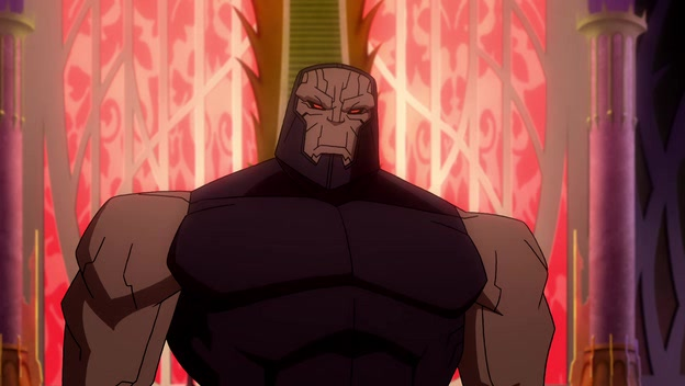 File:Lord Darkseid.jpg