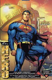 Superman2250002