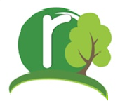 File:Raintree logo.png