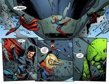 Smallville - Continuity 007 (2014) (Digital-Empire)005