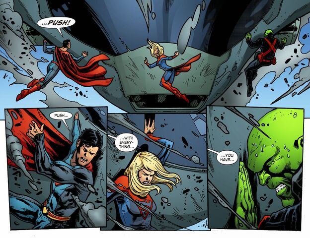 File:Smallville - Continuity 007 (2014) (Digital-Empire)005.jpg