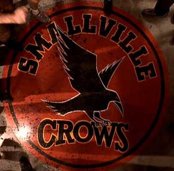 File:Smallville Crows.jpg