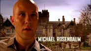 Michaels2