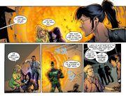 Smallville - Continuity 002 (2014) (Digital-Empire)017